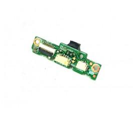 Modulo Inferior Conector Carga