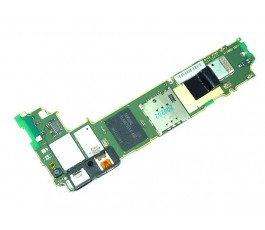Placa Base Sony Xperia P Lt22i Original