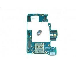 Placa Base Libre Sony Xperia Z L36 libre original