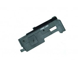 Soporte Placa Base Sony Xperia Z L36H Original