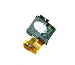 Modulo Sensor Proximidad para Sony Xperia Z , L36H Original