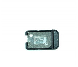 Bandeja Sim para Sony Xperia C5 Ultra