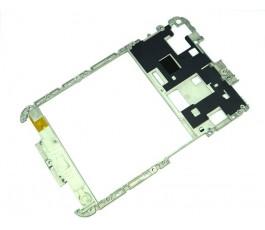 Marco Intermedio para Toshiba WT8-A Original