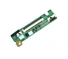 Modulo Inferior Lcd para Toshiba WT8-A Original