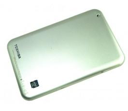 Tapa Trasera para Toshiba WT8-A Cobre Original