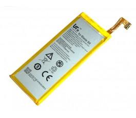 Batería para Zte Blade S6