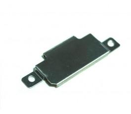 Chapa Batería para Asus VivoTab Smart ME400C K0X Original