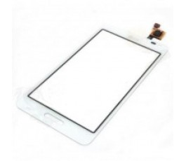 Pantalla Táctil Digitalizador Blanco para Lg Optimus F6 D500 D505 - Imagen 1