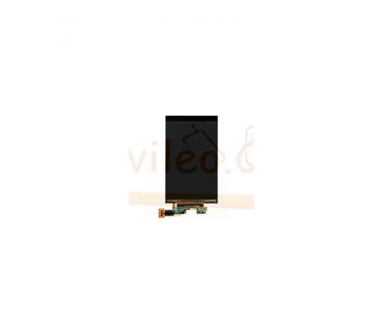 Pantalla Lcd Display para Lg Optimus L7-II P710 - Imagen 1
