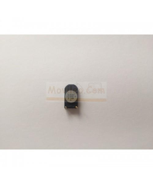 Altavoz Buzzer para Lg Optimus L7-II P710 - Imagen 1
