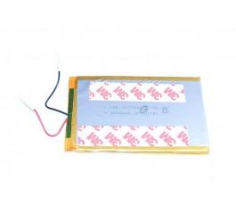 Batería para Woxter QX 99 Original