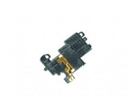 Soporte de Altavoz Derecho  para Huawei S10-231L Original