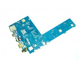 Placa Base para Woxter PC 100CX Original