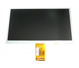 Pantalla LCD Display para Woxter PC 100CX Original