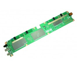 Placa Base para Asus ME302KL KOO5 Original