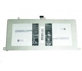 Batería para Asus ME302KL KOO5 Original