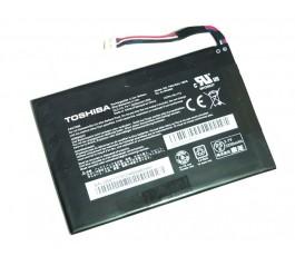 Batería para Toshiba AT7 Original