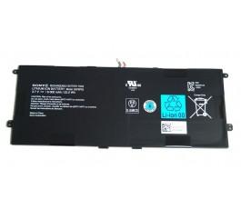 Batería para Sony Xperia Tablet S SGPT1211 Original