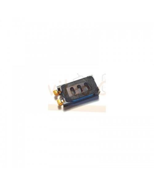 Auricular Altavoz para Lg Optimus L7-II P710 - Imagen 1
