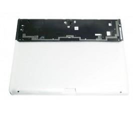 Carcasa Trasera para Sony Xperia Tablet S SGPT1211 Original