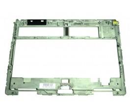 Marco Pantalla para Sony Xperia Tablet S SGPT1211 Original