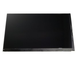 Pantalla LCD Display para SPC Glow 10 3.1 Original