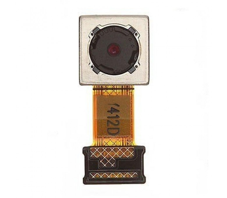 Cámara Trasera para Lg Optimus L7-II P710 P715 - Imagen 1