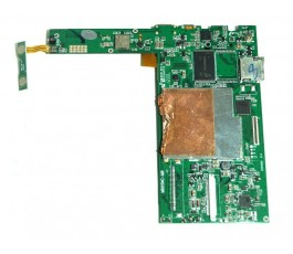 Placa Base para Kepler 2 Dual Core Original