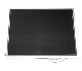 Pantalla LCD Display para Kepler 2 Original