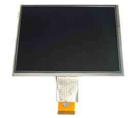 Pantalla LCD Display para BQ Kepler 2 Original
