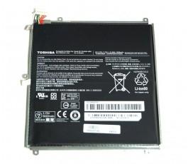 Batería para Toshiba Encore 2 WT10-A32