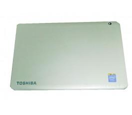 Tapa Trasera para Toshiba Encore 2 WT10-A32