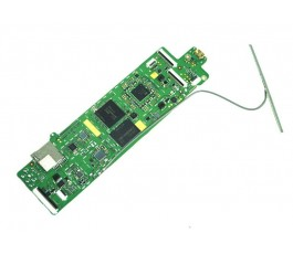 Placa Base para Woxter i-80 Original
