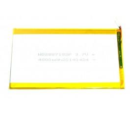 Batería para Woxter i-80 Original