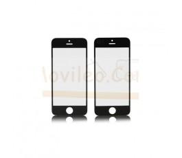 Cristal Negro iPhone 5 - Imagen 1