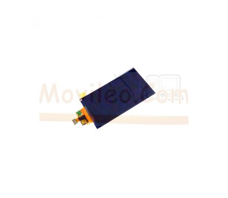 Pantalla Lcd Display para Lg Optimus L9-II D605 - Imagen 1