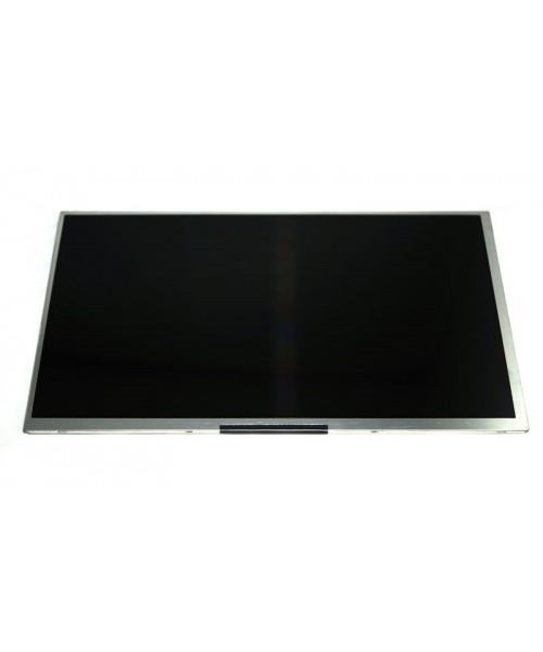 Pantalla LCD Display para Woxter QX 105 Original