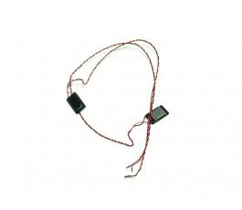 Altavoz Buzzer para Woxter QX 105 Original