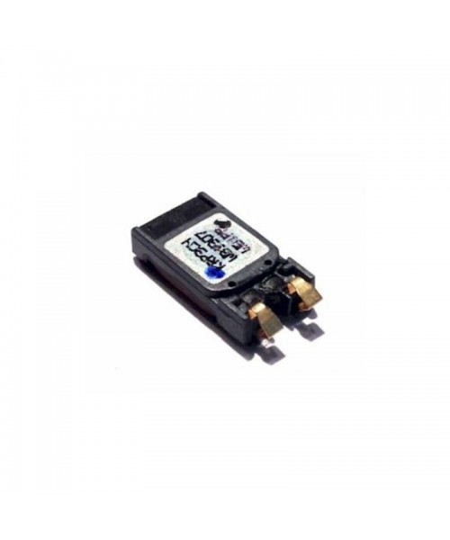 Auricular Altavoz para Lg Optimus L9-II D605 - Imagen 1