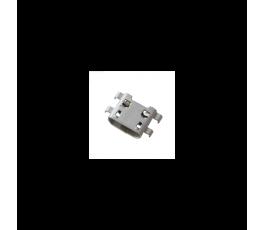 Conector Carga para Lg Optimus L9-II D605 - Imagen 1