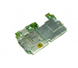 Placa Base Libre para Huawei Ascend P9 Lite Original