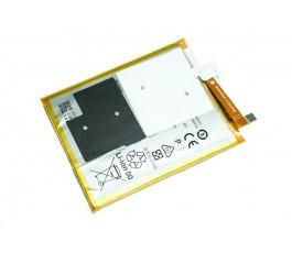 Batería para Huawei Ascend P9 Lite Original