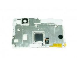 Marco Metálico Superior para Huawei Ascend P9 Lite Original