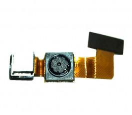 Flex cámara delantera y trasera para Woxter SX90 SX 90 Original
