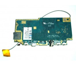 Placa Base para Woxter SX90 SX 90 Original