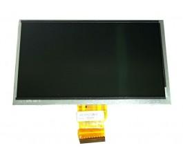 Pantalla LCD Display para Memup SlidePad 704CE Original