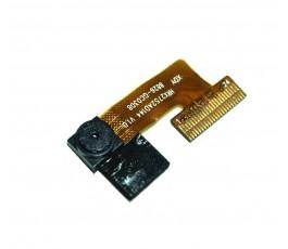 Flex cámara delantera para memup SlidePad 704CE