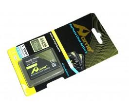 Batería Home Samsung Galaxy Ace S5830 S5830i