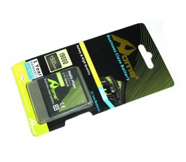 Bateria Home para Samsung Galaxy S I9000 I9001