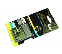 Batería Home para Blackberry 9500
